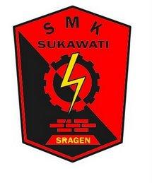 SMK SUKAWATI SRAGEN